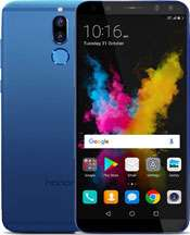 Huawei Honor 9i 2018 128GB