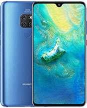 Huawei Mate 20 128GB