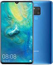Best 128 GB Internal Memory Mobiles Phones in India - August 2019