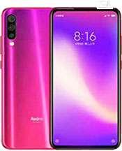 Xiaomi Redmi Pro 32GB