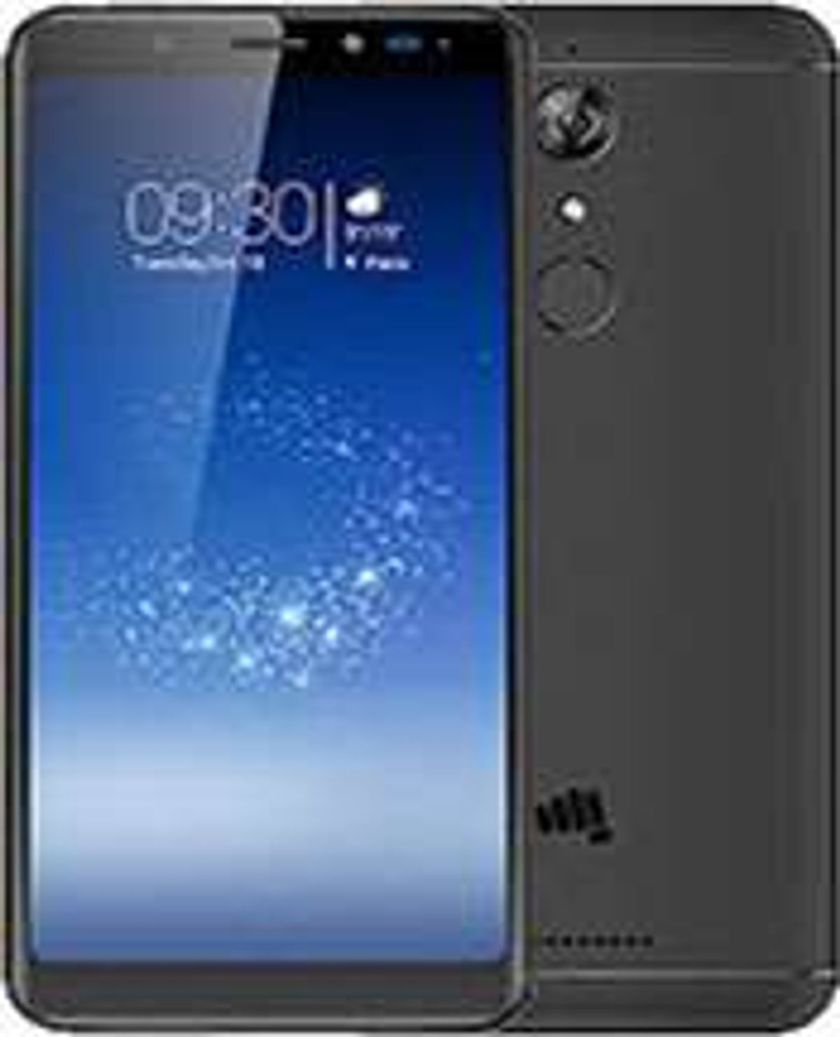 Best Mobile Phones Under 10000 in India - August 2019 | Digit in