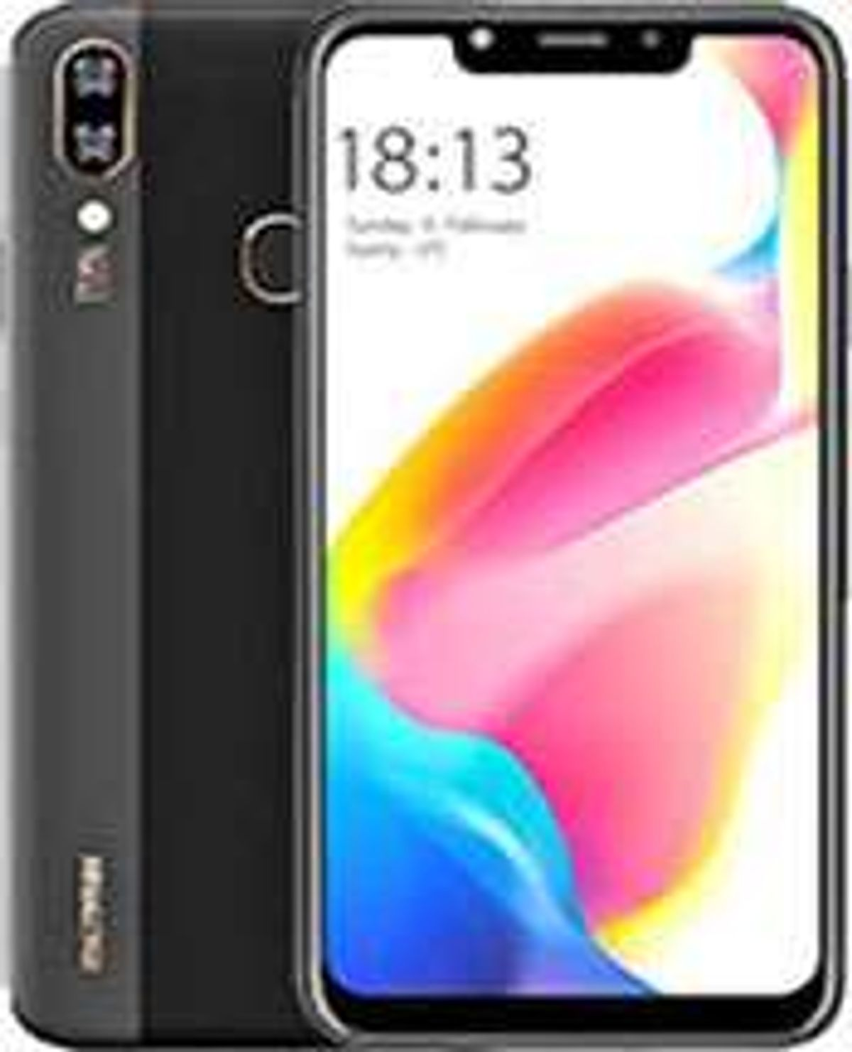 Best Micromax Notch Display Phones in India August 2019 | Digit in