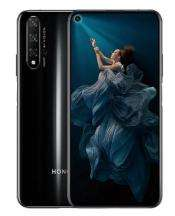 fc2ef0728 Huawei Mobile Phones Price List in India May 2019