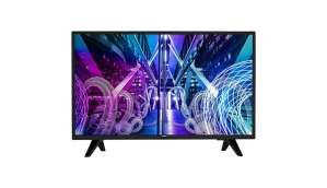 Philips 32 inches HD Ready LED Smart TV