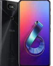 aa0c2cde5b7 Asus Mobile Phones Price List in India June 2019