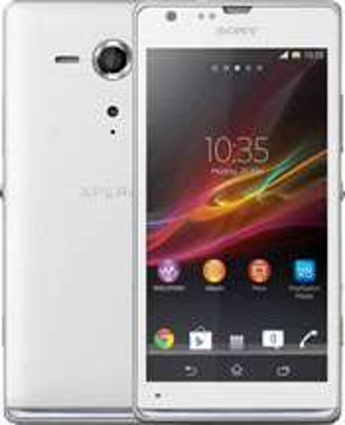 Latest Top 10 Best Sony Mobile Phones in India for August 2019