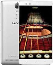Lenovo Vibe K5 Note 3GB