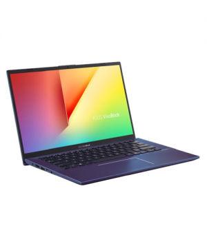 Asus VivoBook 14 (X412FJ)