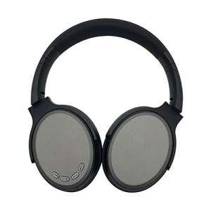 Xech A8 Bluetooth Headphones