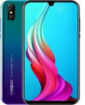Coolpad Mobile Phones Price List in India September 2019