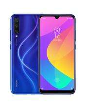 Xiaomi Mobile Phones Price List in India August 2019, Upcoming