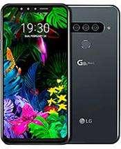 ਐੱਲ.ਜੀ. G8s ThinQ 128GB