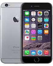 एप्प्ल iPhone 6 32GB