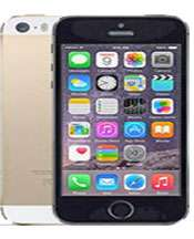 85ce21d5341cb1 Apple iPhone 5S Price in India, Full Specs - July 2019 | Digit