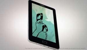 Simmtronics Xpad X722