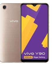 Vivo Y90 16GB