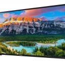 Samsung 43 Inches FHD LED Smart TV (UA43N5370