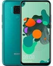 Huawei nova 5i Pro 256GB