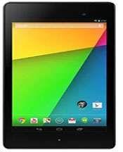Asus Google Nexus 7 2013 WiFi 16GB