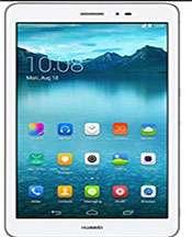 Huawei MediaPad Honor T1 8.0