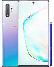 Samsung Galaxy Note10 Plus 512GB