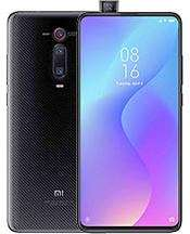 Xiaomi Mobile Phones Price List in India September 2019