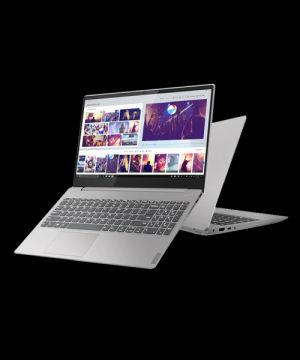 लेनोवो IdeaPad S540
