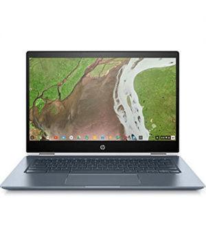 ایچ پی Chromebook x360