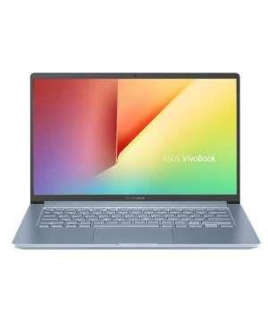 आसूस VivoBook 14 X403FA