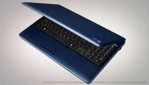 एलजी S525K-AC50A2