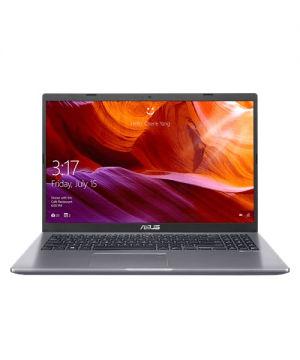 आसूस VivoBook 15 X509