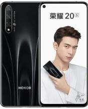 Huawei Honor 20s