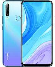 Huawei Enjoy 10 Plus 128GB