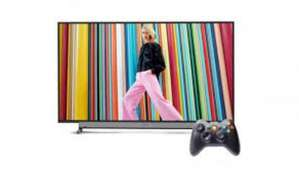 Motorola 50 inch Ultra HD (4K) LED Smart Android TV
