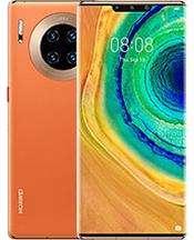 Huawei Mate 30 Pro 5G 256GB