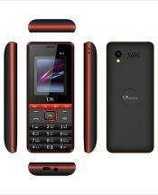 UR मोबाईल B14