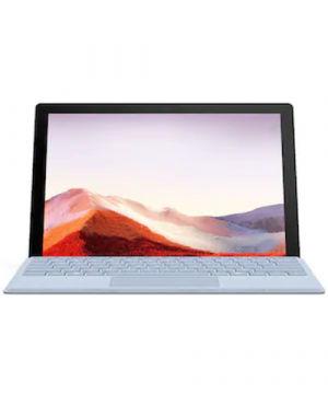 माइक्रोसॉफ्ट Surface Pro 7