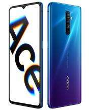 Oppo Reno Ace 256GB