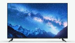 Mi TV 5 Pro 75 Inch