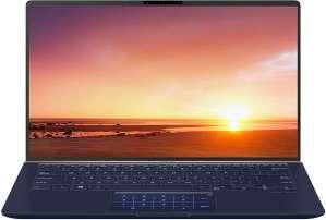 ASUS ZenBook 14 (UM431)