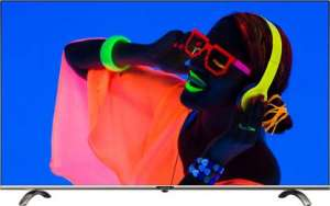 Coocaa Easy 55 inch UHD 4K LED Smart Android TV (55S3G)