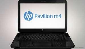 एचपी Pavilion M4 1003TX