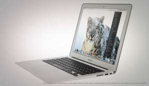 एप्प्ल New MacBook Air 11 256GB