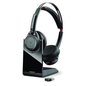 Best In Ear Headphones With Mic In India 4 September 2020 Digit In