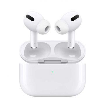Best Bluetooth Wireless Earphones To Buy In India 4 September 2020 Digit In