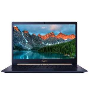 Acer Swift 5 Core i5