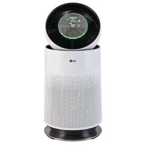 LG PuriCare Air Purifier( AS60GDWT0)