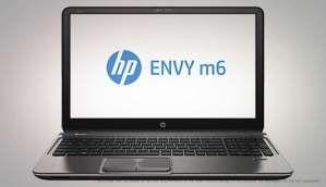 एच पी Envy M6 1214TX