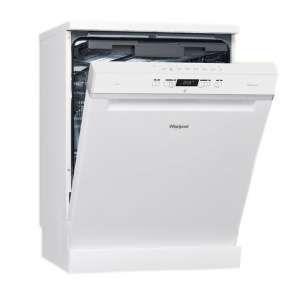 വേൾപൂൾ PowerClean Dishwasher