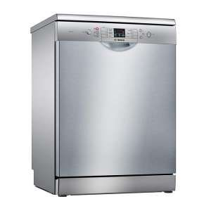Bosch SMS66GI01I Dishwasher